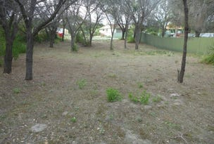 Lot 124 Ti-Tree Road, The Pines, SA 5577