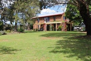 111 Tulong rd, Saumarez Ponds, NSW 2350