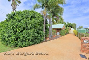 9 Moore Street, Burnett Heads, Qld 4670