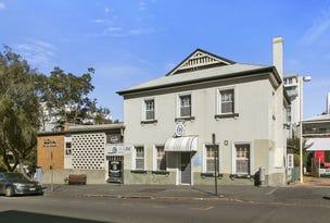 84 Limestone Street, Ipswich, Qld 4305