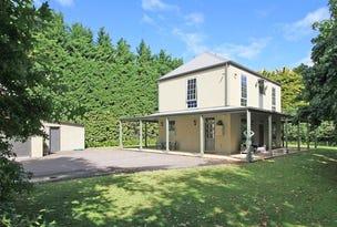 1236  Kyneton - Metcalfe Road, Kyneton, Vic 3444