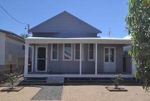 52 Balonne Street, Narrabri, NSW 2390