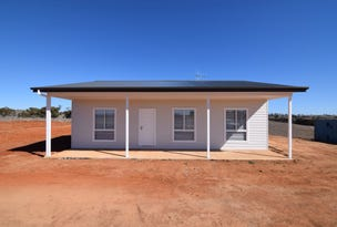 Lot 5 O'Connell Plains Road, O'Connell, NSW 2795