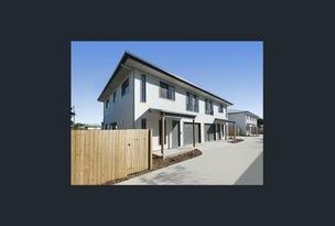 143 Chermside Road, Ipswich, Qld 4305