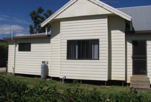 3/2a Herbert Street, Inverell, NSW 2360