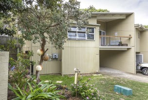 1/21 Galeen St, Point Lookout, Qld 4183