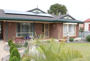 70 Edith Terrace, Balaklava, SA 5461