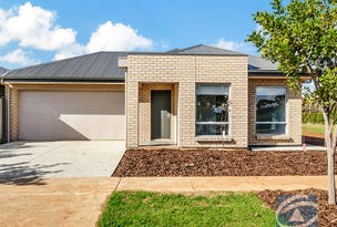 6 Edward John Parade, Penfield, SA 5121