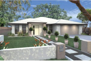 "Lot 12 ""The Ridge Estate"", Old Bar, NSW 2430"