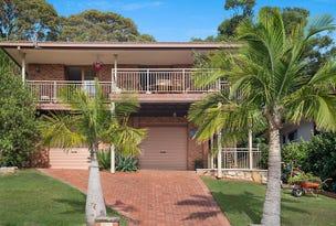13 Vista Pde, Bateau Bay, NSW 2261