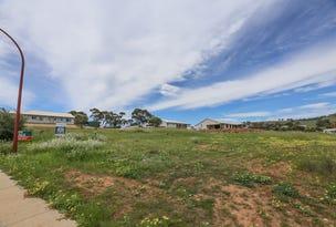 Weedon Rayner Murray Riverhills Estate, Toodyay, WA 6566