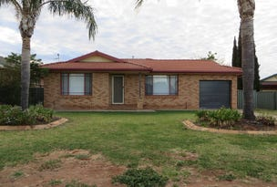 7 Fonte Place, Griffith, NSW 2680