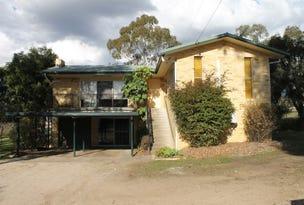 235 Old Bundarra Road, Inverell, NSW 2360