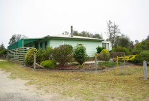 73 Seventh Ave, Paradise Beach, Vic 3851