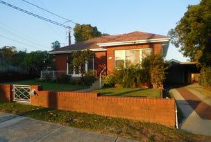 17 Best Cres, Kirrawee, NSW 2232