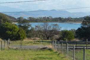 37 Colleen Crescent, Primrose Sands, Tas 7173