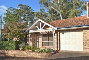 1/306 Terrigal Drive, Terrigal, NSW 2260