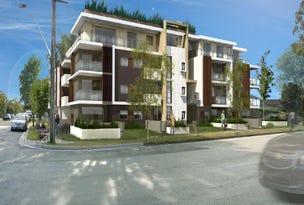 305/89-93 Wentworth Avenue, Wentworthville, NSW 2145
