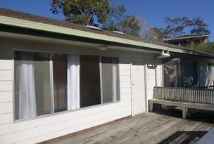 6/672 Beach Rd, Surf Beach, NSW 2536