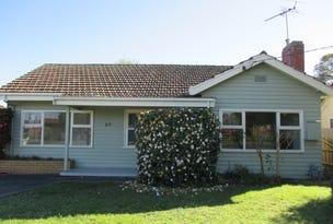 69 Ballarat Road, Hamilton, Vic 3300