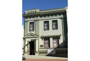 172 Main Street, West Wyalong, NSW 2671