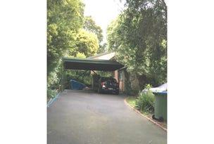 12 Mason Street, Mount Eliza, Vic 3930