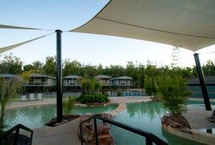 57/69 Dungala Way, Moama On Murray Resort, Moama, NSW 2731