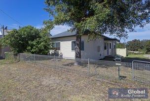 45 Wallsend Rd, Sandgate, NSW 2304