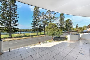 3/59 Brick Wharf Road, Woy Woy, NSW 2256