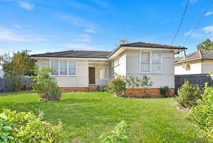 121 Biloela Street, Villawood, NSW 2163