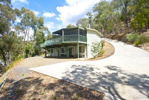 12 Andrew Court, Taylor Bay, Vic 3713