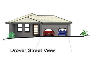 Lot 419 Blacksmith Street, Wauchope, NSW 2446