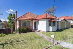10 Ulan Road, North Lambton, NSW 2299