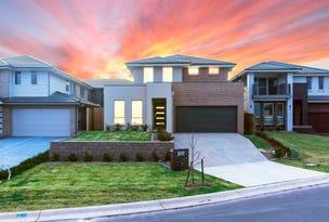 9 (Lot 1735) Aspect Crescent, Colebee, NSW 2761