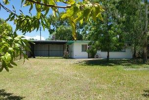 46 Riverview Drive, Karumba, Qld 4891