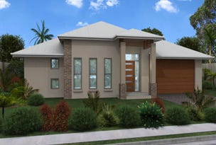 lot 143 Lewis Drive The Crossing, Karalee, Qld 4306