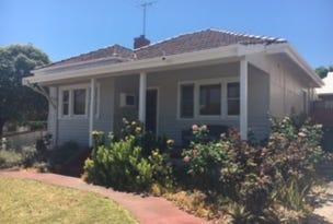 148 George Street, Fremantle, WA 6160