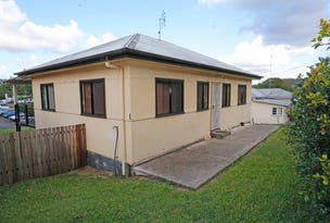 10 Stanley Street, Nambour, Qld 4560