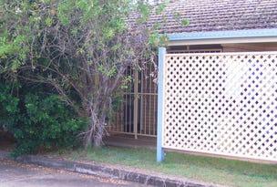 4/20 Marlyn Avenue, East Lismore, NSW 2480