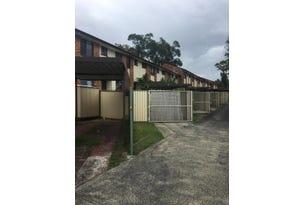 12/80 Dalnott Rd, Gorokan, NSW 2263