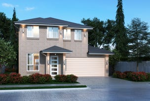 8111 Cnr Pennyroyal Boulevard & Starfruit Street, Denham Court, NSW 2565