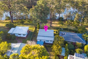 18 Anglers Parade, Fishermans Paradise, NSW 2539