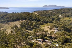 106 Happy Valley Road, Spring Beach, Tas 7190