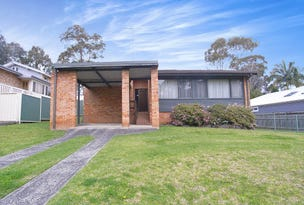 29 James Cook Drive, Kings Langley, NSW 2147