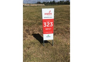 Lot 323 Aspire, Griffin, Qld 4503