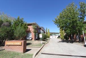 1/24 Bungendore Road, Queanbeyan, NSW 2620