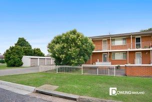 6/2 Capper Street, Telarah, NSW 2320