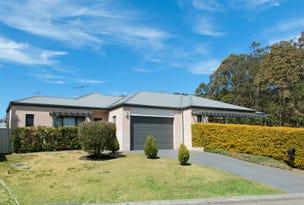 26 Albacore Drive, Corlette, NSW 2315