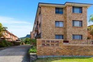 4/13 Underwood Street, Corrimal, NSW 2518