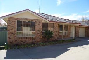 5/16 Forbes Road, Orange, NSW 2800